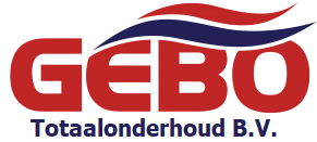 Gebo Totaalonderhoud B.V.